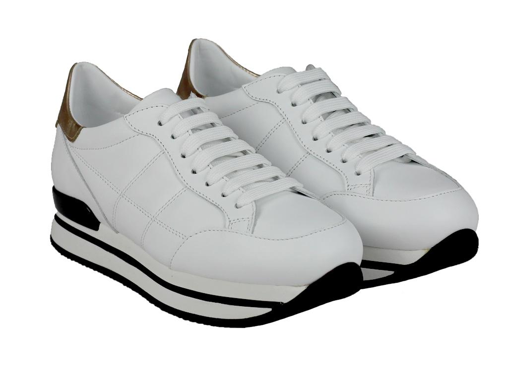 sports shoes f8250 c067c hogan scarpe alte,scarpe hogan su amazon,hogan da donna
