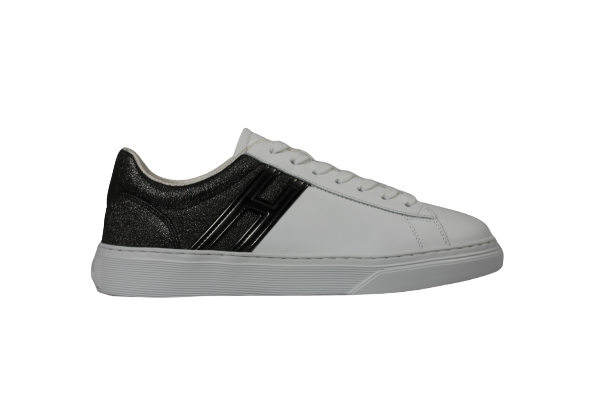 Hogan Donna Sneakers HXW3650J971OXE4999